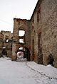652viki Ruiny zamku w Pankowie. Foto Barbara Maliszewska.jpg