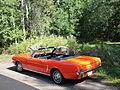 65 Ford Mustang (6136665200).jpg
