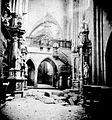 67c potres 1880 katedrala BDM Zagreb.jpg