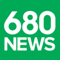 680News 2015 Logo.png
