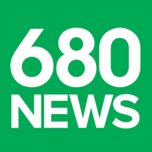 Description de l'image 680News 2015 Logo.png.