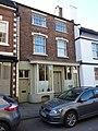 6 Wilmore Street, Much Wenlock.jpg