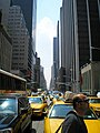 6th Avenue from 49th.jpg