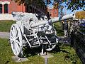7.7 cm FK 16 Guelph 2.jpg