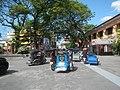 7255Funerals during the coronavirus pandemic in Baliuag 13.jpg