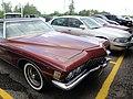 72 Buick Riviera (7305134528).jpg