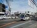 7512Barangays of Pasig City 30.jpg