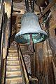 7603vik Wawel - dzwon Zygmunta. Foto Barbara Maliszewska.jpg