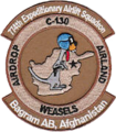 774th Expeditionary Airlift Squadron - Emblem.png