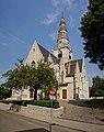 77568-Parochiekerk Sint-Katarina en Sint-Cornelius.jpg