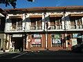 7834San Miguel, Manila Roads Landmarks 46.jpg
