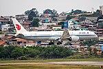 787-9 AIR CHINA SBGR (26701444857).jpg
