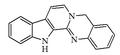 7H-Indolo 2',3' 3,4 pirido 2,1-b quinazolina.png