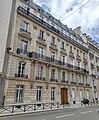 7 rue Alfred-de-Vigny Paris.jpg