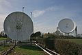 7m and Lovell Telescope.jpg