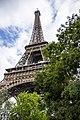 8-Tour Eiffel.jpg