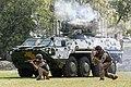 800 випускників факультету підготовки офіцерів запасу НУОУ склали Військову присягу 02.jpg