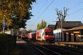 8033 028 REX 2137 Klosterneuburg.jpg