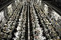 82nd Airborne paratroopers in a C-17.jpg