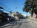 847Valenzuela City Metro Manila Roads Landmarks 39.jpg