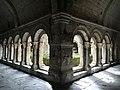 84 Cavaillon cloître cathédrale.jpg