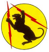 84 Fighter Sq emblem.png