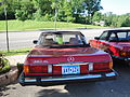 85 Mercedes 380 SL (7324695458).jpg