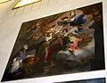 8618 - Milano - San Marco - Legnanino, Adorazione della S. Fascia - Foto Giovanni Dall'Orto 14-Apr-2007.jpg