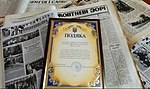 88 years of Zhyttya i Slovo newspaper 4.jpg