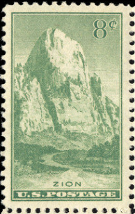 File:8c National Parks 1934 U.S. stamp.tiff