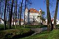 9092viki Pałac Wojanów. Foto Barbara Maliszewska.jpg