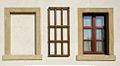 9096viki Pałac Wojanów. Foto Barbara Maliszewska.jpg