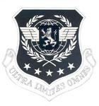 917 Troop Carrier Gp emblem.png