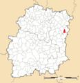 91 Communes Essonne Saintry-sur-Seine.png