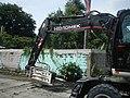 9352Meycauayan, Bulacan Roads Landmarks 30.jpg