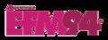 94EFM 2014-03-26 08-23.png