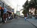 9538Caloocan City Barangays Landmarks 09.jpg