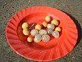9701Foods Fruits Baliuag Bulacan Philippines 40.jpg