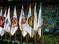 9739Philippine Independence Day, Rizal Park 48.jpg