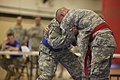 98th Division Army Combatives Tournament 140608-A-BZ540-138.jpg