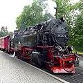 99 7247-2 Drei Annen Hohne, 2014 (04).JPG