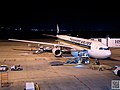 9V-STS - A330-343X - Singapore Airlines - Brisbane (8032916885).jpg