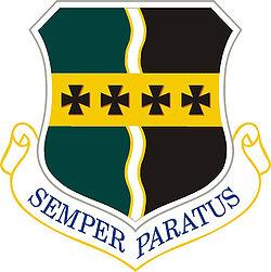 9thoperatonsgroup-emblem.jpg