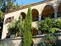 A@a Agios Neophytos Monastery Paphos cy. - panoramio (3).jpg