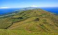 Açores 2010-07-19 (5051953646).jpg