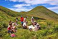 Açores 2010-07-19 (5052996701).jpg