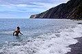 Açores 2010-07-23 (5165738055).jpg