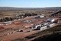 Añelo Department, Neuquen, Argentina - panoramio (17).jpg