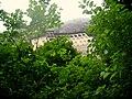 Aşağıdan Sümela... - panoramio.jpg