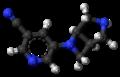 A-366,833 molecule ball.png